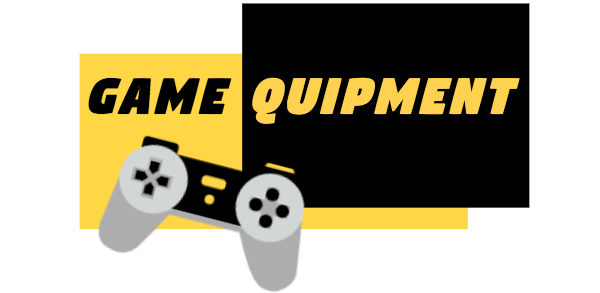 Gamequipment