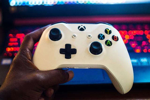 Ps4 Scuf Gaming Controller - Das beste für dich!