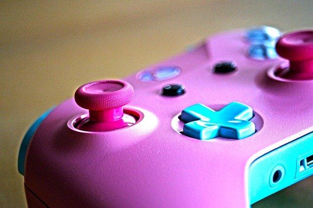 Xbox One Controller Ladekabel