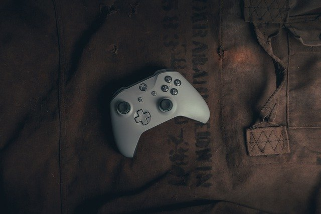 Xbox One Controller Hülle