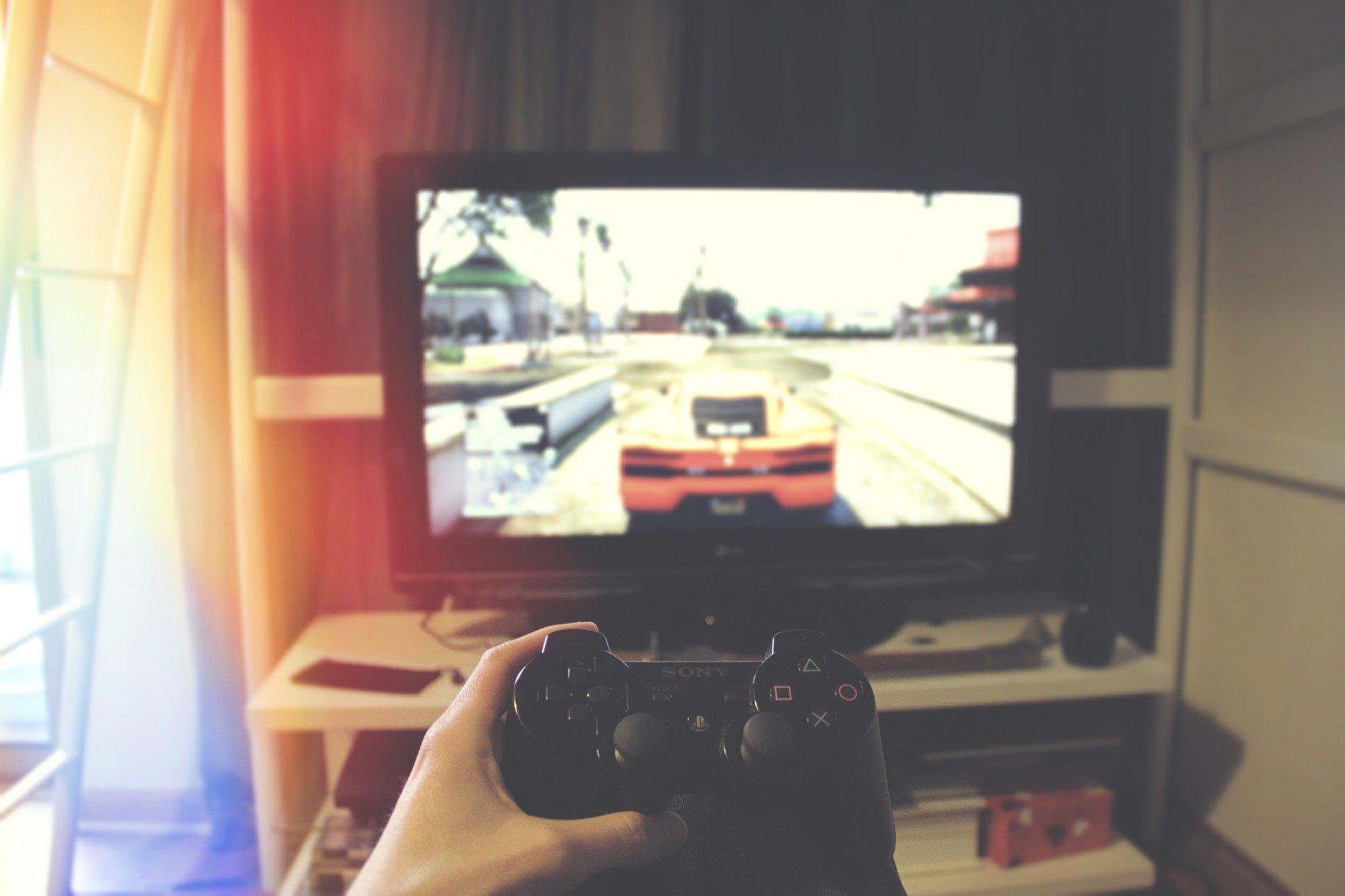 Logitech Gaming Controller - Alle auf einen Blick!