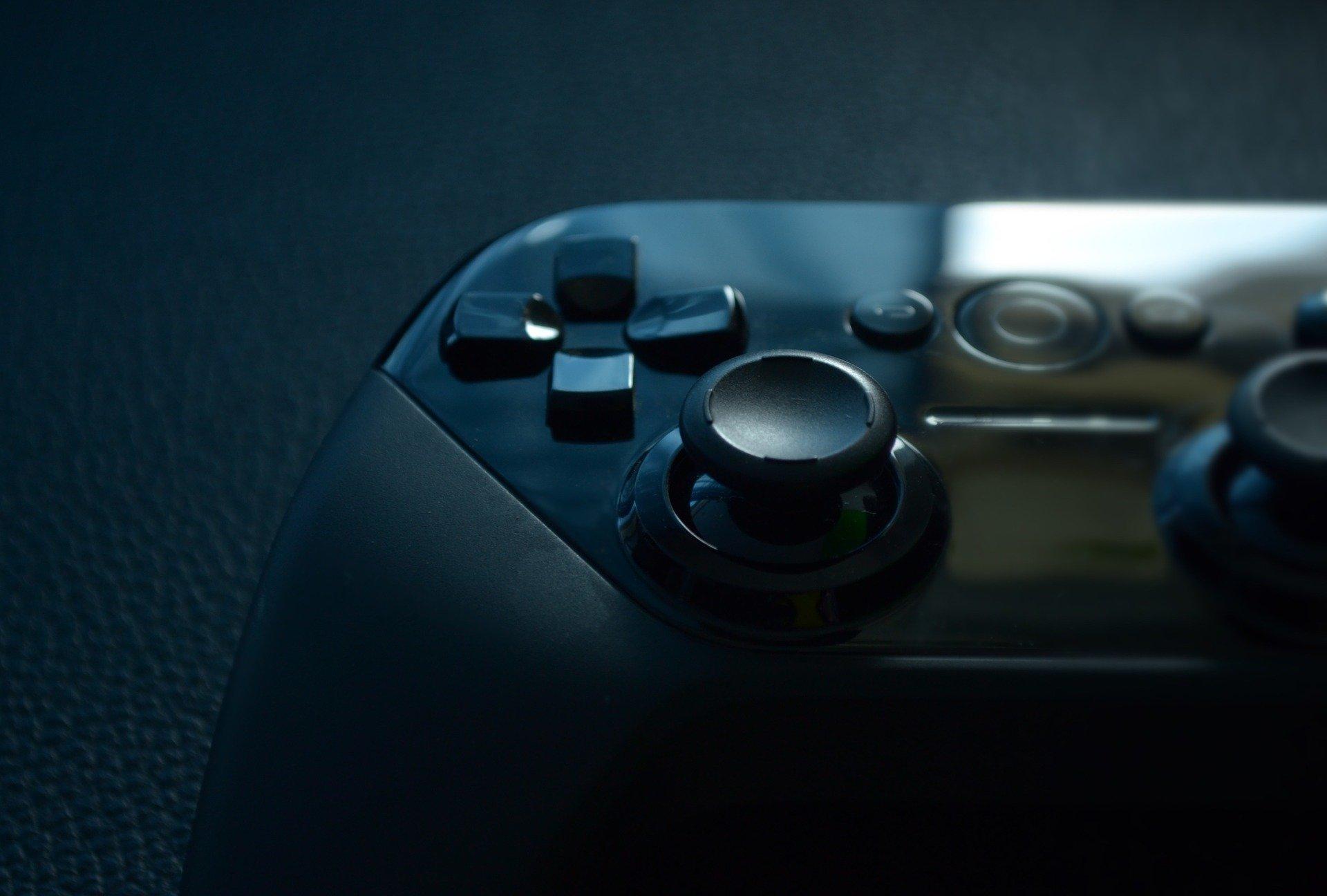 Wireless Gaming Controller - Hier gehts zur Auswahl!