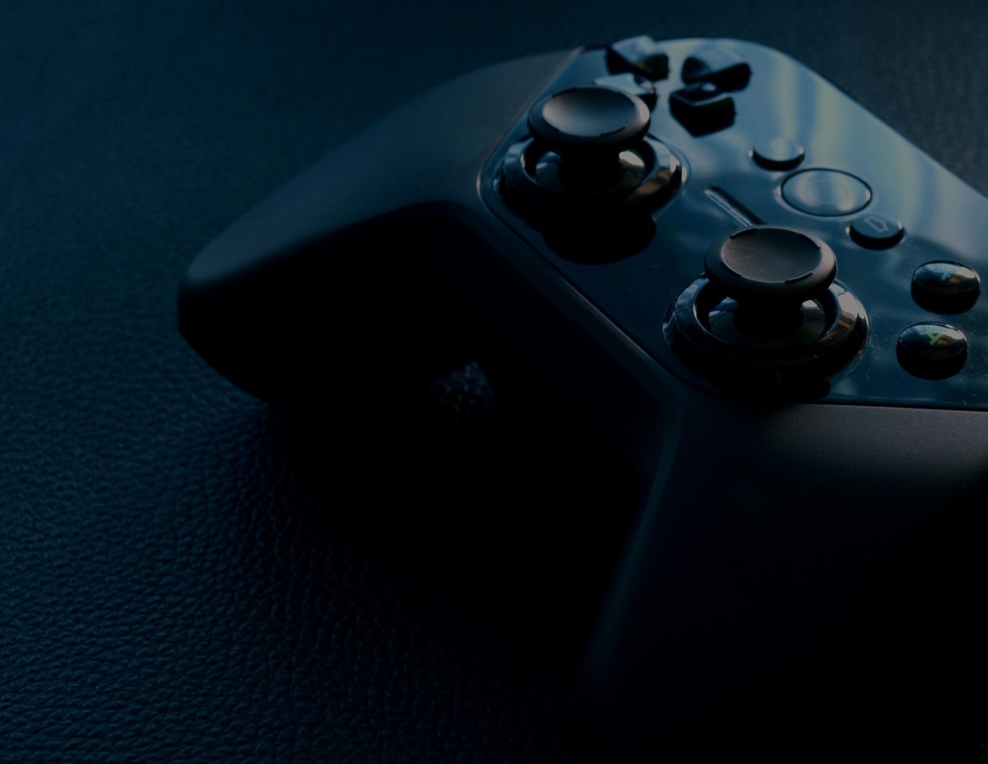 Razer Gaming Controller Ps4 - Für dich zusammengefasst