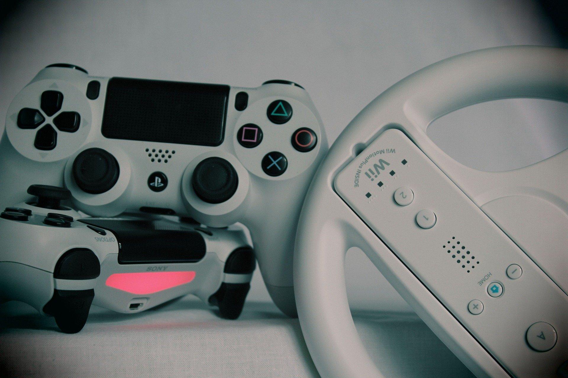 Gaming Xbox Controller - Große Auswahl für dich!