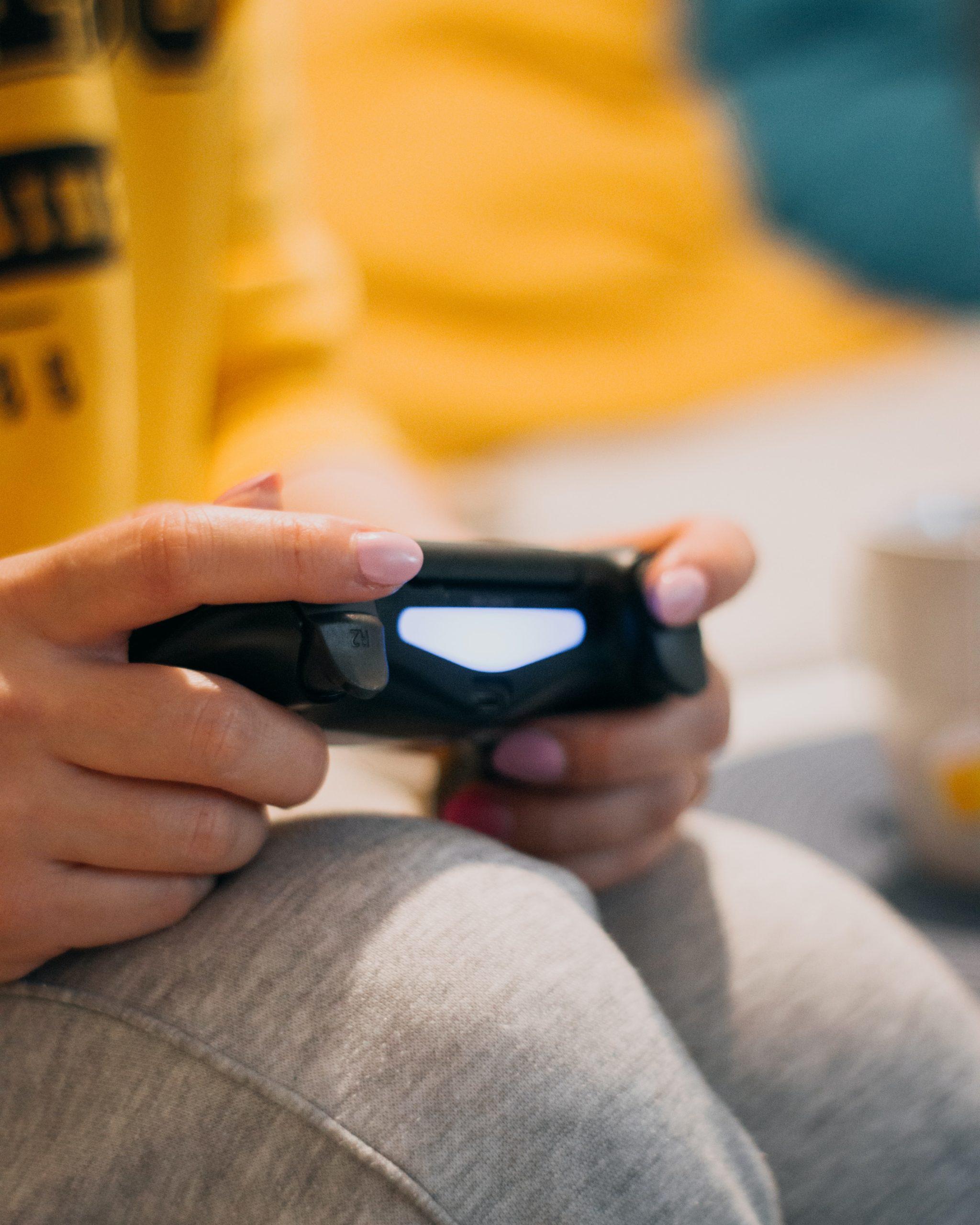 Gaming Stuhl Armlehne - Hier geht es zur Auswahl!