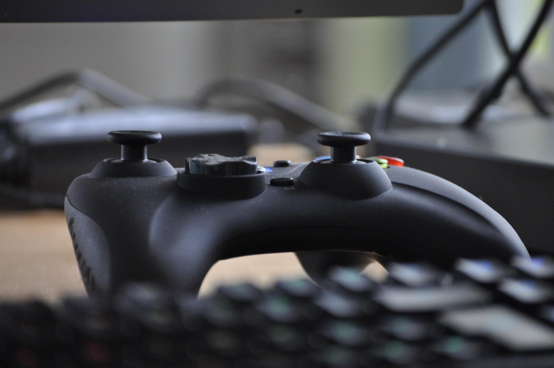 Gaming Controller Razer Ps4 - Das beste für dich!