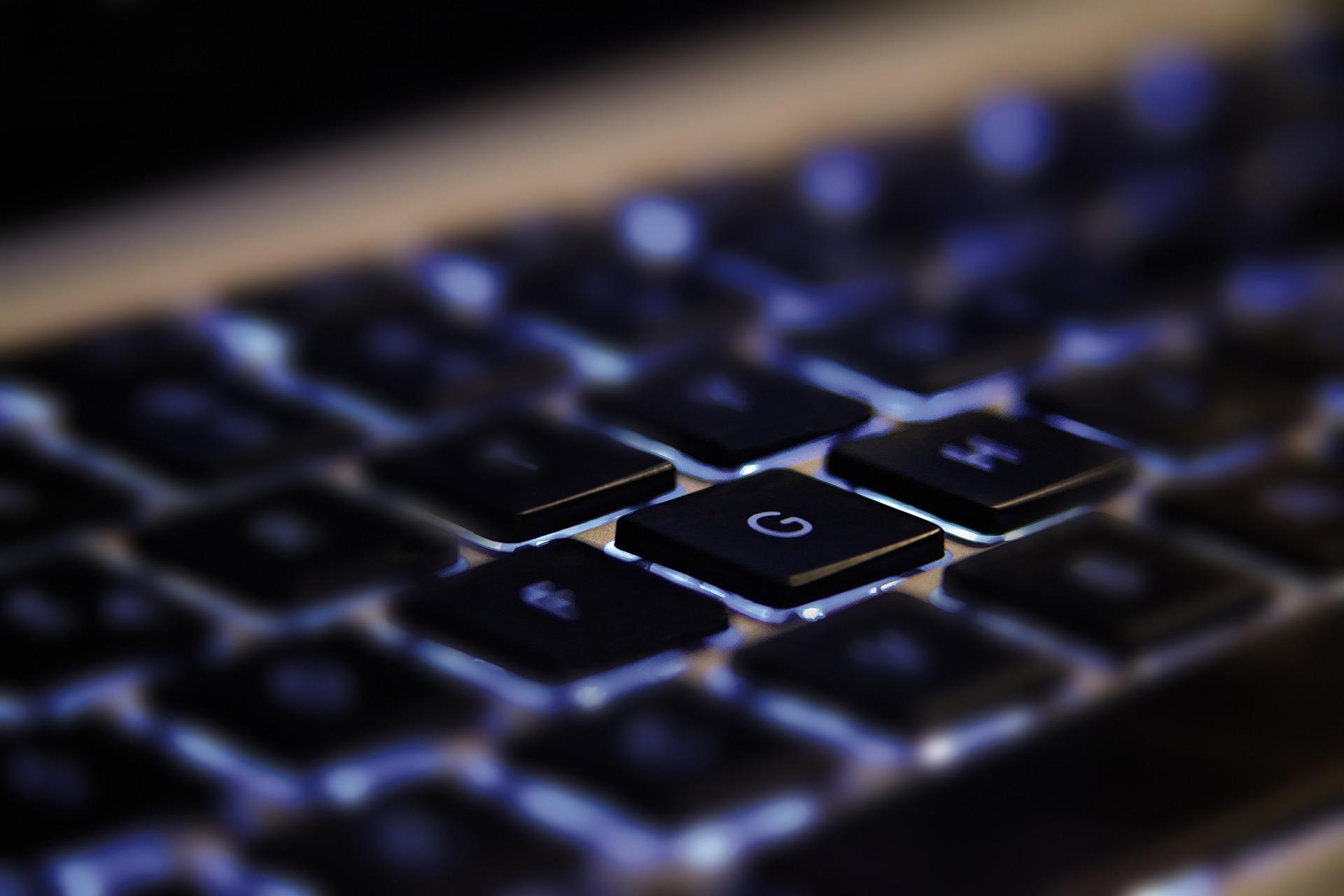 Gaming Tastaturen - Auf einen Blick!