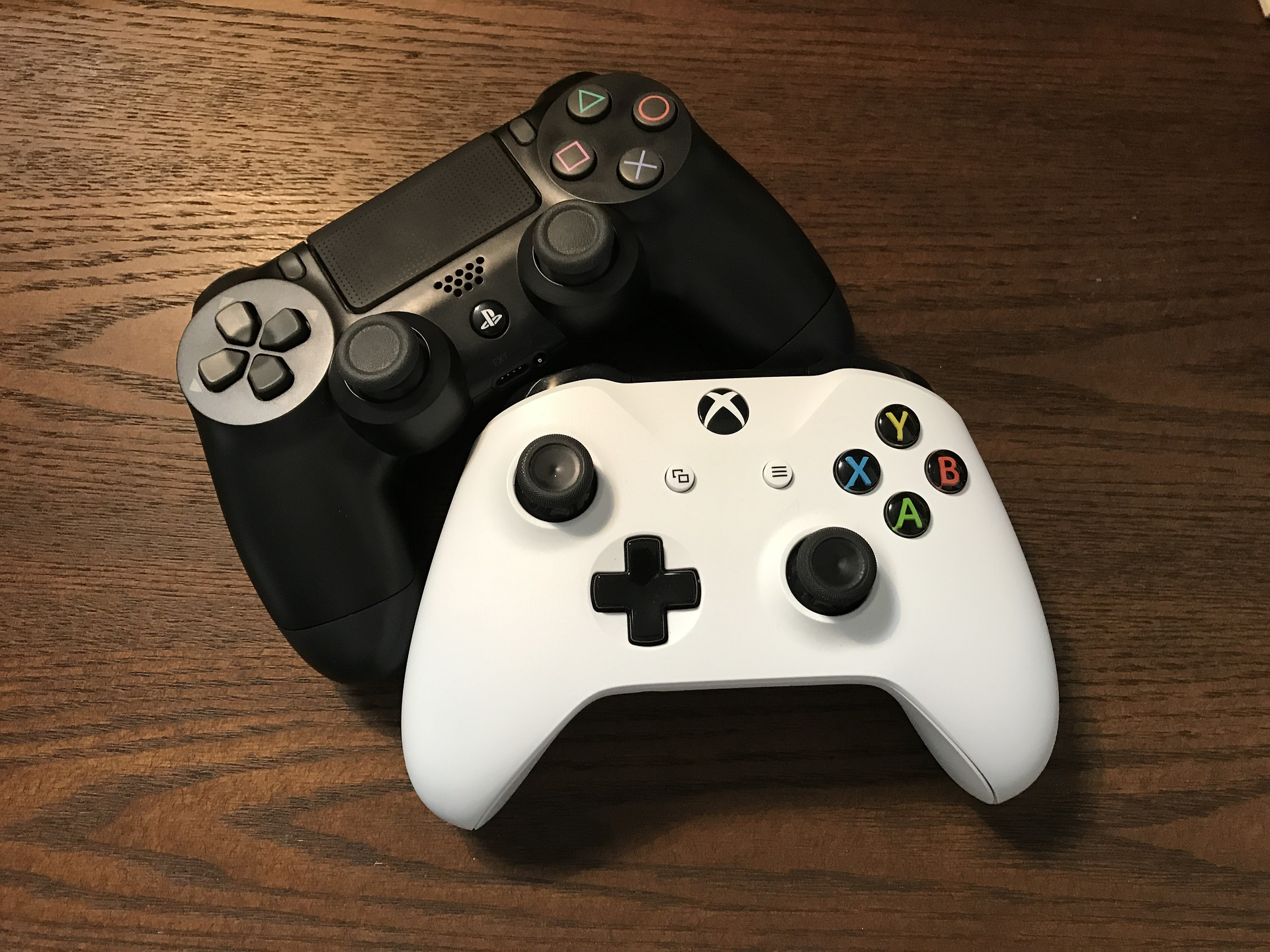 Playstation Gaming Controller - Große Auswahl für dich