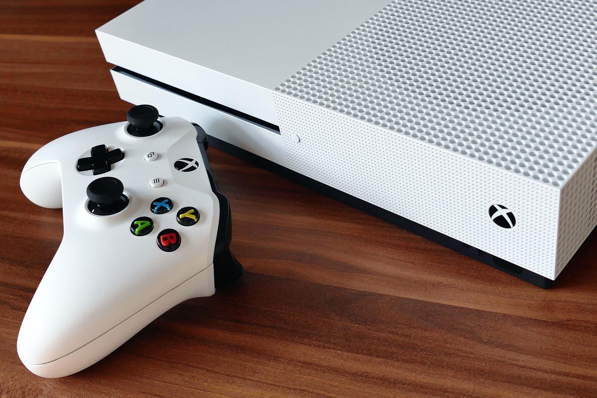 Gaming Controller Xbox One - Schnell gefunden!